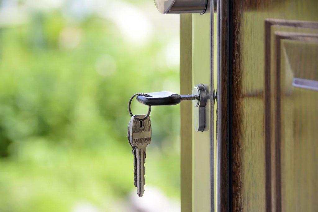 Международные продажи недвижимости аренда дома на крите