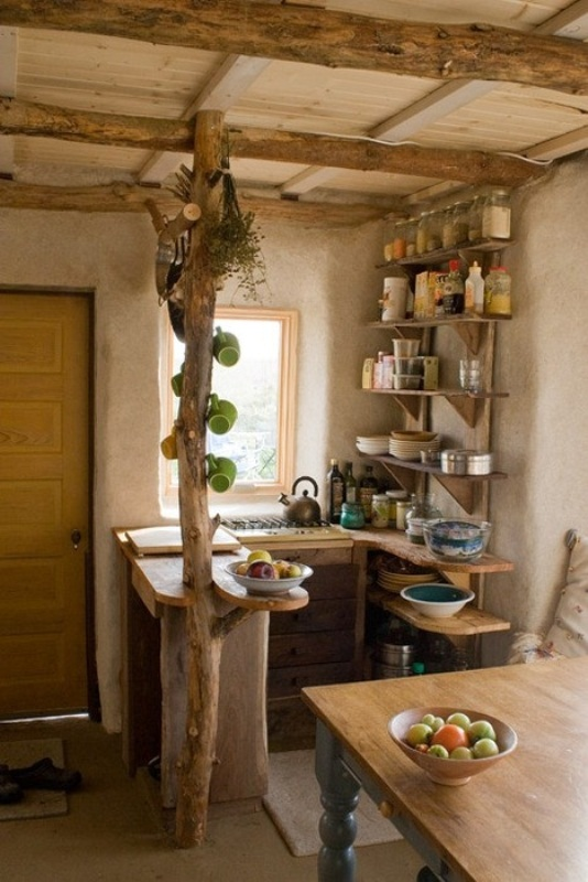 creative-small-kitchen-ideas-1