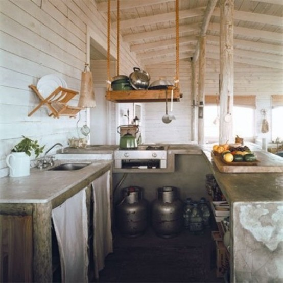 creative-small-kitchen-ideas-4-554x554